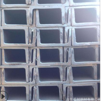 本厂低价销售 Q235B工字钢 Q235B工字钢 欢迎来电来人洽谈咨询