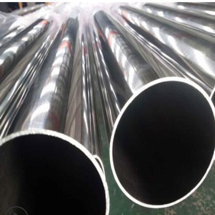 厂家生产直销345B精密光亮管345B精密管 规格齐全价格低.
