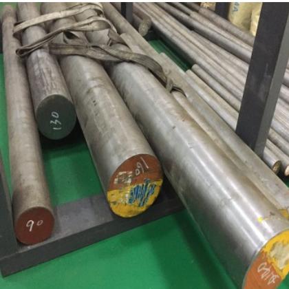 瑞典ASP23粉末高速钢 现货供应高韧性高耐磨圆棒板材批发