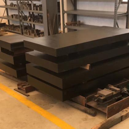 ASP23粉末高速钢 深加工机械制造钢板金属制品棒料 精料锻件薄板