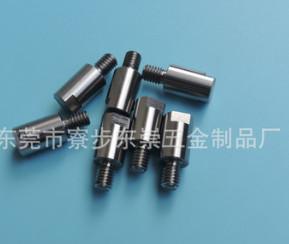 东莞OEM加工各种五金零件 机械零部件