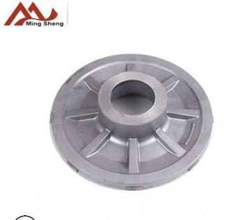 承接铝合金浇铸 压铸砂铸铝件 铸造铝件铝压铸铝 浇铸加工 铝铸件