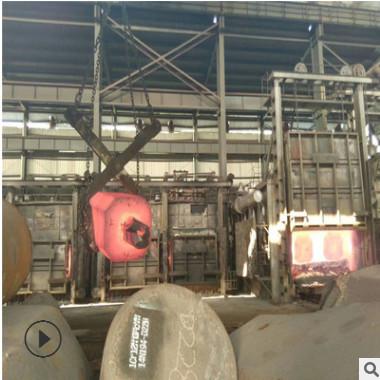 供应宝钢GCr6高铬轴承钢 高耐磨GCr6大小直径圆钢 GCr6高碳钢板