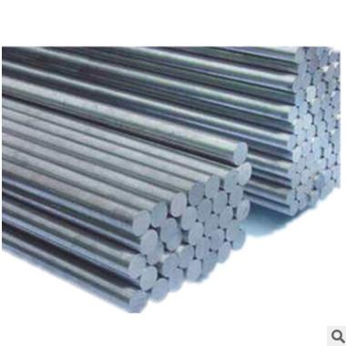 千尚供应美国M2高韧性高速钢 M2高速工具钢 M2圆钢 M2拉光小圆棒