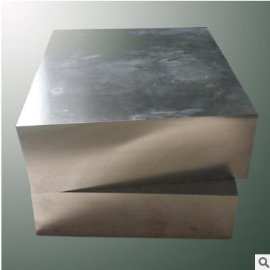深圳s136超镜面塑料模具钢/耐腐蚀塑胶模具钢/可精加工
