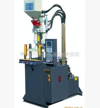 厂家直销扬州/扬中/南通市 全新160克立式注塑机