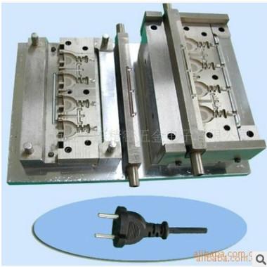 厂家直销无锡/镇江/南京市 供应125克立式注塑机 模具可配套