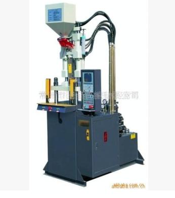 常州厂家供应临沂/淄博/泰安市 200克精密立式注塑机