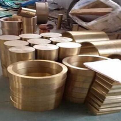 C5210日本磷铜带 C5210磷青铜带 批发弹片用磷铜板