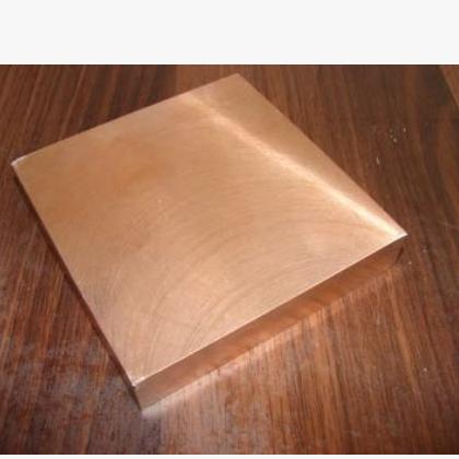 中山促销直销批发铍铜铍青铜C17200铍铜棒铍铜板铜合金价美物优