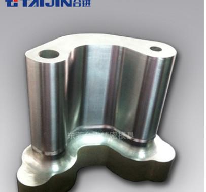 东莞高精密JG坐标磨加工 精密JG研磨坐标研磨加工零件 模具零件