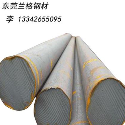 兰格供应现货铬钢圆钢 络钢圆棒 铬钢钢板 铬钢价格