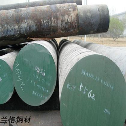 东莞供应QT800-2球墨铸铁 QT900-2球墨铸铁圆棒 耐磨球铸铁板
