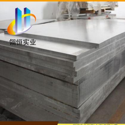 专供6061-T6铝棒 铝板航空铝6061-t 6061-T6铝合金板 6061-T6铝板