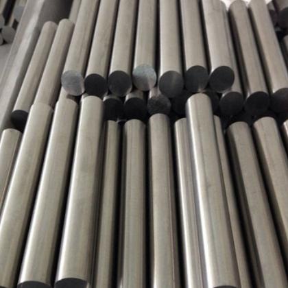 现货供应YG8钨钢板 YG8不变形高淬透性 高硬度钨钢棒 规格齐全