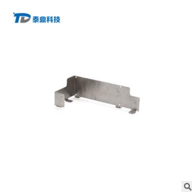 广东钣金加工冷扎板激光切割冲压成型折弯焊接机箱机柜非标订制