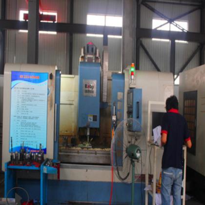 龙门CNC机加工 CNC精密加工 CNC来图加工 CNC来料加工
