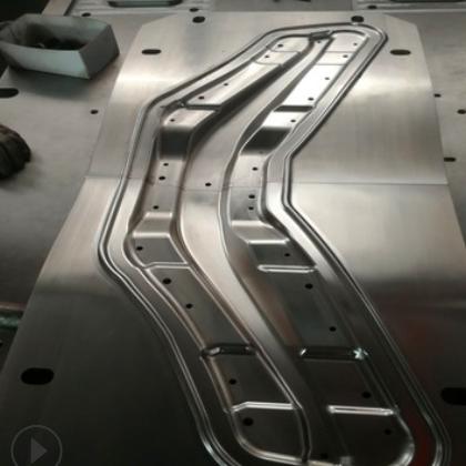 提供cnc精密加工 cnc机械精密加工 铸件精密加工 自动化加工