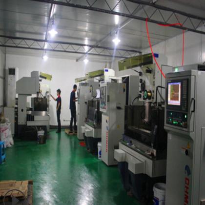 CNC机加工 数控加工 铝合金CNC加工 锌合金CNC加工 金属CNC加工