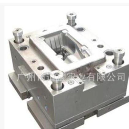 承接来图定做铝合金非标五金零件cnc精密加工 机械零配件加工厂