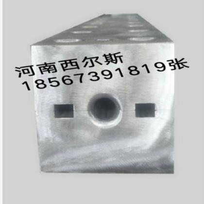 河南模具加工厂 12.7玻璃钢圆棒 型材拉挤模具异型模具 厂家直销