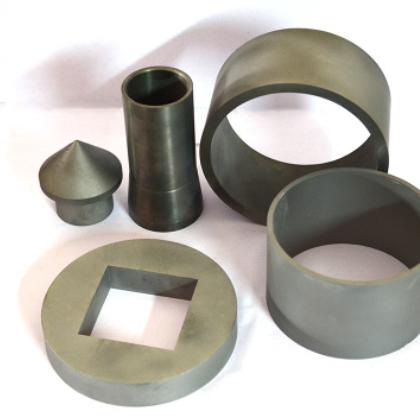 专业生产各类钨钢异型拉伸模 冲压模具专注品牌值得信赖