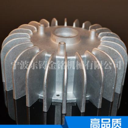 浇铸铝 铝合金铸件加工铝合金压铸件 模具 加工 精铸加工