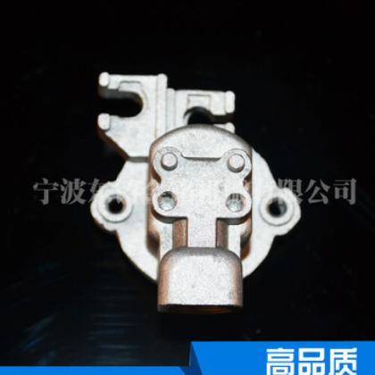 重力铸铝件 锌合金压铸 铝合金压铸加工机械加工 数控加工