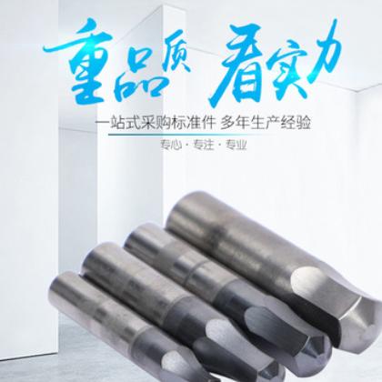 材质钨钢冲头冲针定做 钨钢冲棒 钨钢冲头 钨钢冲棒