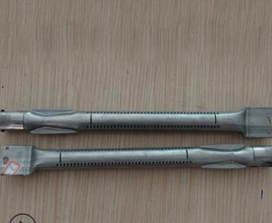 不锈钢燃烧管镀铝管燃烧管加工定制厂家直销出口订单承接