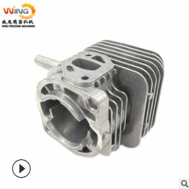 供应各类铝合金压铸产品 铝压铸加工 铝压铸件加工 铝压铸
