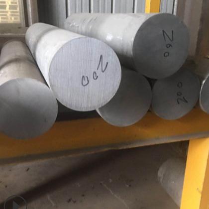 比钛特主营合金7175铝棒.7175铝板,7175铝镁硅系合金