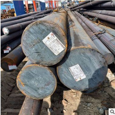 现货供应cr12mov模具钢 冷作模具钢 耐高温模具钢 厂家