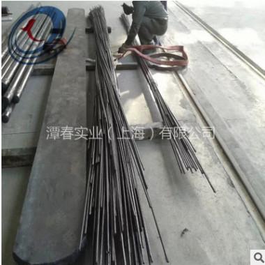 上海M2高速钢现货 常规规格齐全 批发供应 价格优惠
