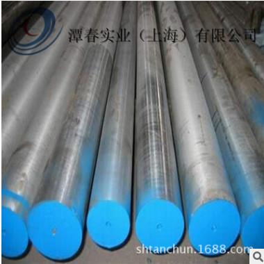 供应现货S5OO高速钢 S5OO高速工具钢 过硬产品质量 特价优惠