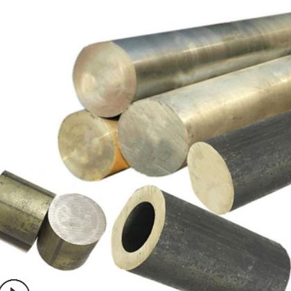 导热铝青铜铸造qal10-3-1 5铝青铜棒 高耐磨c60800铝青铜棒 铜管