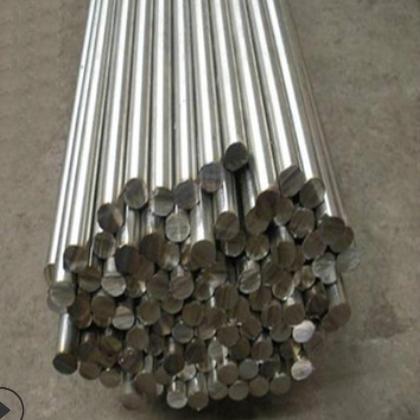 专业供应MoW20钴铬钼合金 MoW20耐腐蚀钼合金棒 MoW20钼钛锆合金