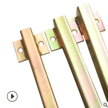机加工CNC机械配件模具配件加工钣金加工支架定制家具五金配件
