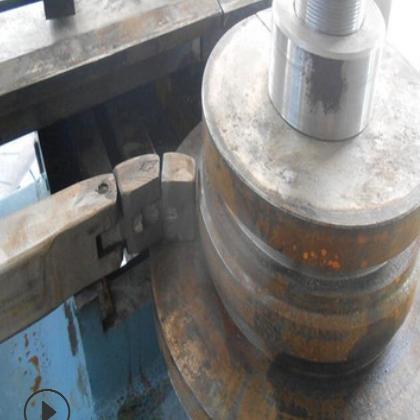 张家港厂家直销液压弯管机模具 全套弯曲模具 方管弯管模具