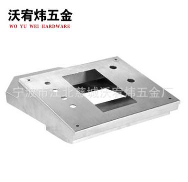 不锈钢冲压加工不锈钢拉伸冲压加工不锈钢拉丝喷油处理