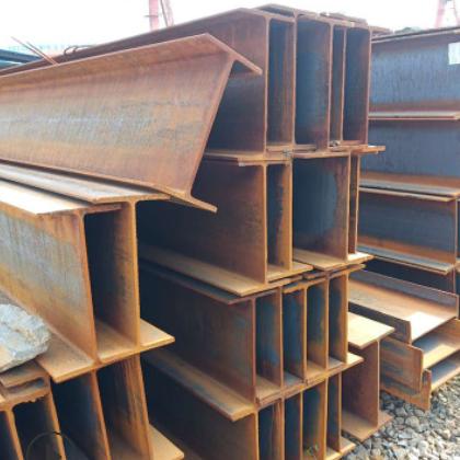 聊城现货批发q235bC型钢材6.3#10号16#槽钢国标材质打孔焊接加工