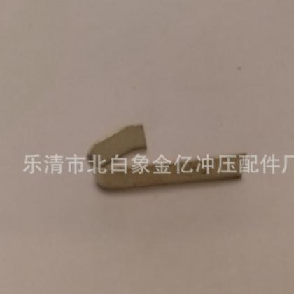 定制不锈钢冲压件弹簧片 五金金属大小冲压件 五金冲压零配件