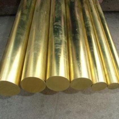 H59/H62大直径黄铜棒,特硬HPb59-2黄铜棒,3.0滚纹拉花黄铜棒