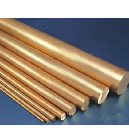 H62环保黄铜棒,进口高导电黄铜棒,h62易切削黄铜棒