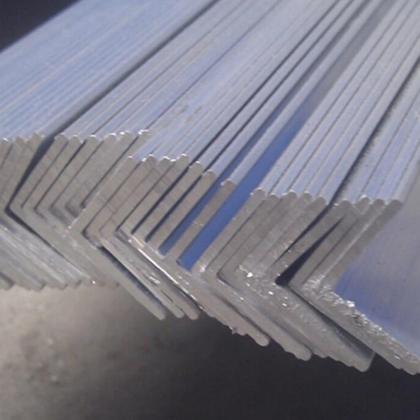 供应 国标1100角铝 优质,大口径角铝西南角铝