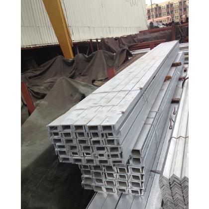 金阳金属-厂家直供优质发电机厂家直供优质发电机通风槽钢-价格根据定制产品调整 100元多拍