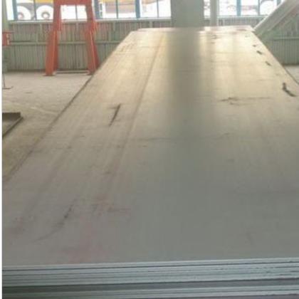 沈阳鑫盛名不锈钢有限公司 热销供应 310s不锈钢板 不锈钢冷轧板卷 耐高温不锈钢板