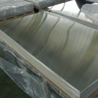 沈阳鑫盛名不锈钢有限公司 长期供应镜面不锈钢板 耐高温不锈钢板