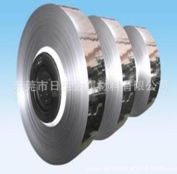 【东莞日运】供应抚顺特钢65锰钢 65Mn弹簧钢板 60SI2MN弹簧钢板