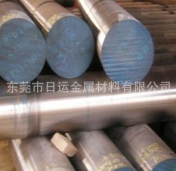 正品供应日本大同预硬模具钢材nkk80高耐磨耐高温 品质保证